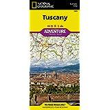 Tuscany adv. ng wp (Adventure Map (Numbered))