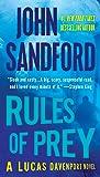 Rules of Prey (Lucas Davenport Mysteries)