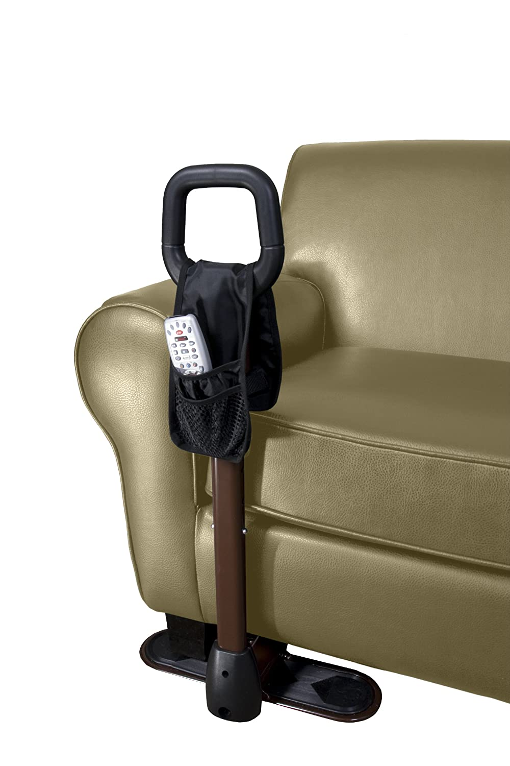 Amazon.com: Stander CouchCane - Ergonomic Safety Support Handle + ...