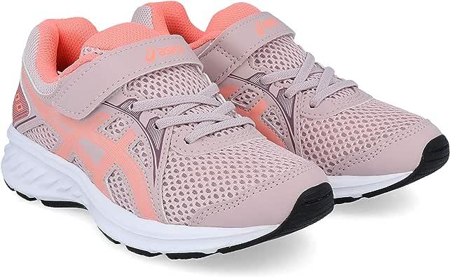 ASICS Jolt 2 PS Junior Zapatillas para Correr - SS20: Amazon.es: Zapatos y complementos