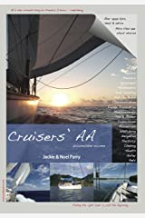 Cruisers' AA: Cruisers' Accumulated Acumen Kindle Edition