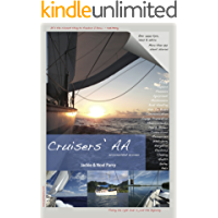 Cruisers' AA: Cruisers' Accumulated Acumen