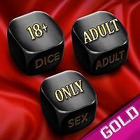 sexo corta - os adultos só se atreve jogo - edição de ouro