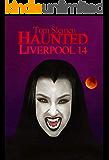 Haunted Liverpool 14