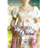 Despised & Desired: The Marquess' Passionate Wife (Love's Second Chance Book 3)