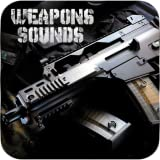 free weapons - Weapon Real gun Sounds