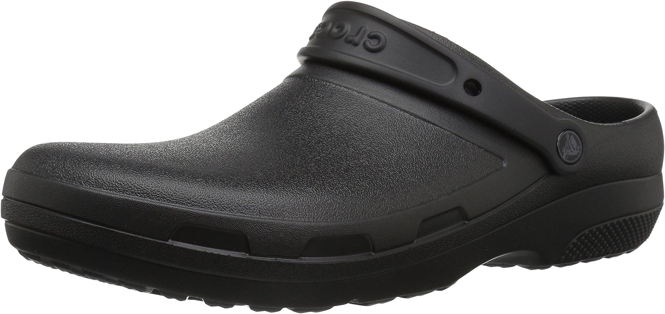 Amazon.com | Crocs Specialist II Clog