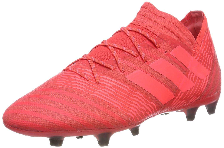 Adidas Unisex-Erwachsene Nemeziz 17.2 Fg Cp8971 Fußballschuhe