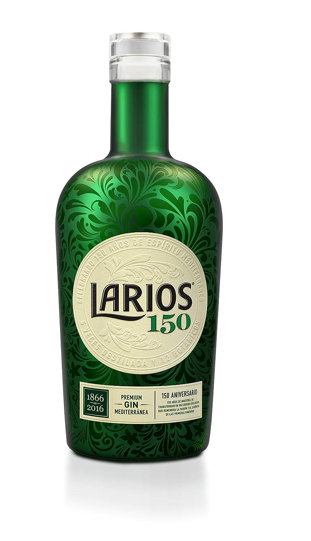 Larios Ginebra 150 Aniversario - 700ml