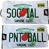 Social Paintball Barrel Cover/Sock