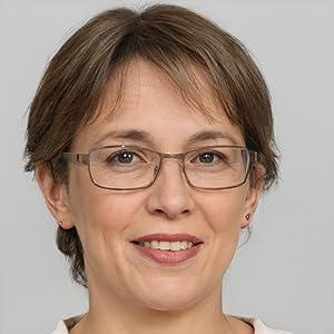 Svenja Klingenberg