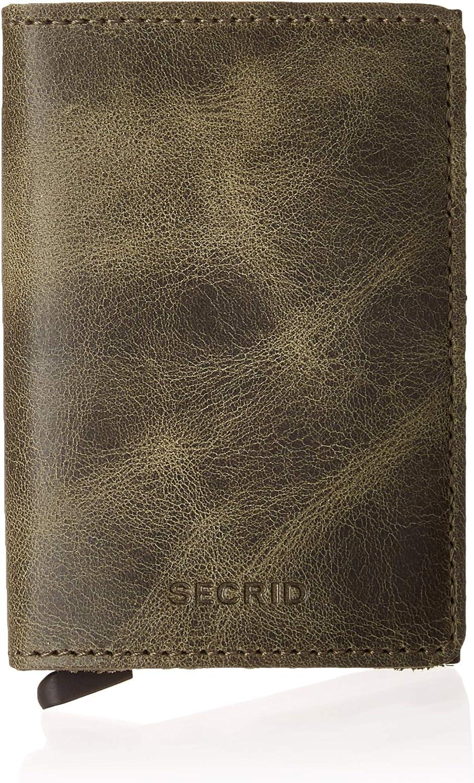 Accesorios de Secrid.
