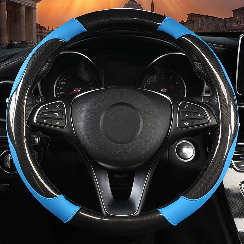 Petrol Fuel Tank Filler Cap For Mercedes A C E S Class CLK SL SLK 1404700005