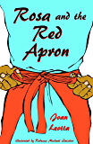 Rosa and the Red Apron