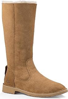 UGG Womens Braiden Boot