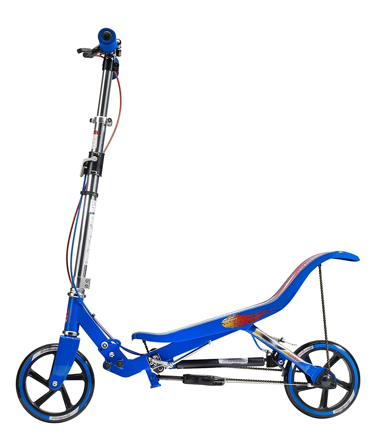 Bicicleta plegable decathlon espaa