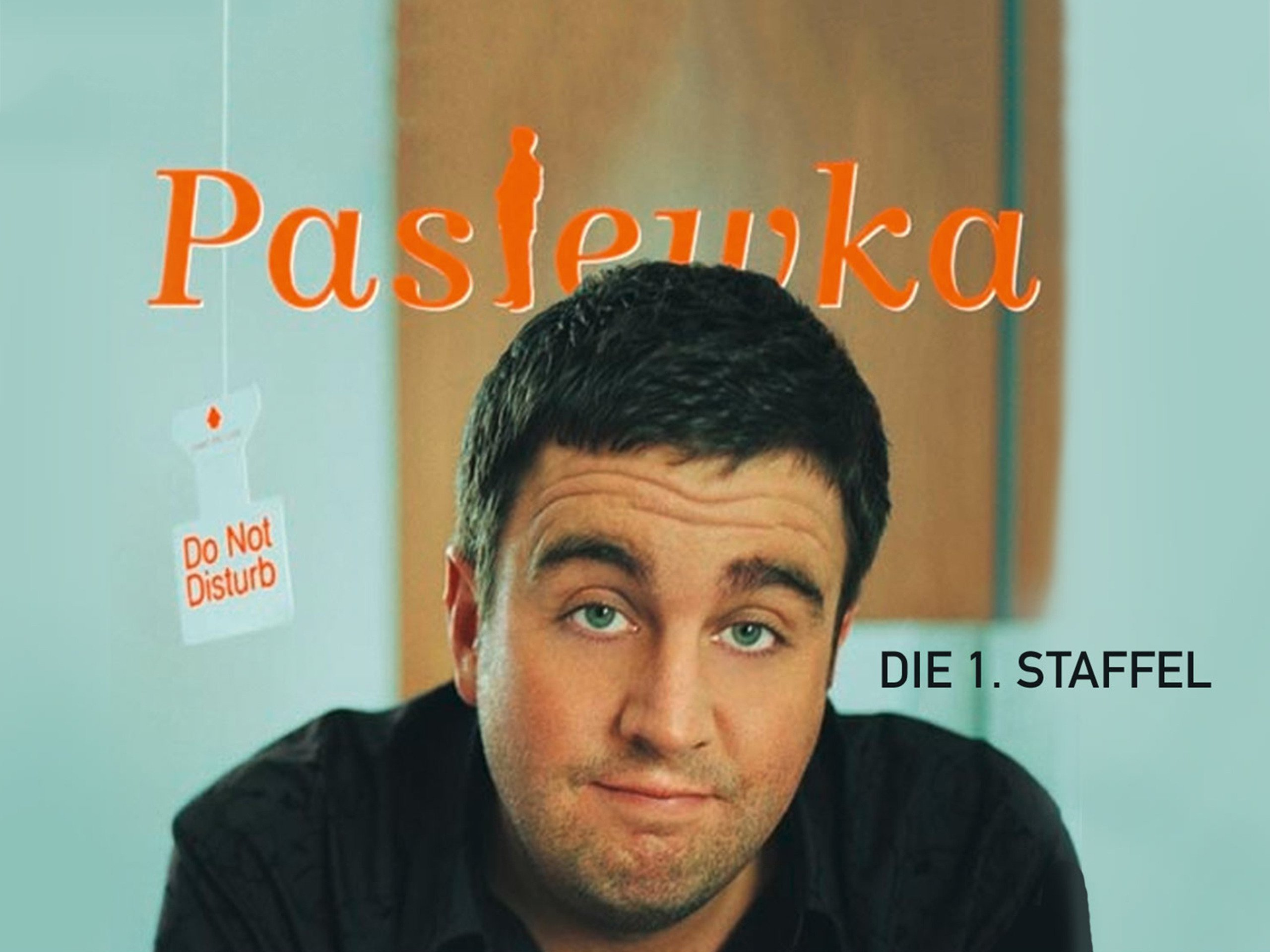 Amazonde Pastewka Staffel 1 Ansehen Prime Video