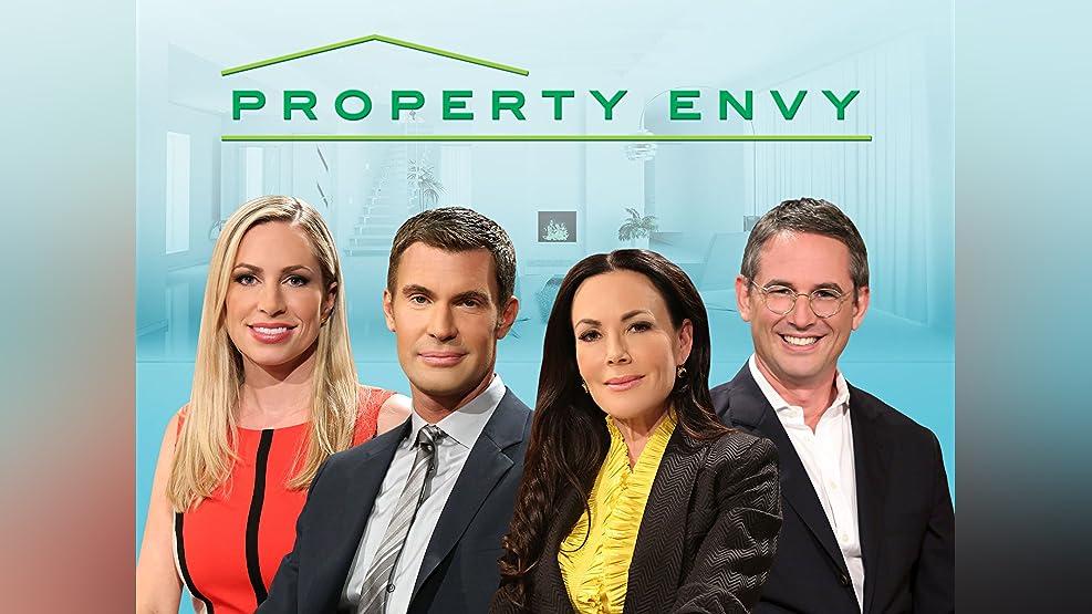 Property Envy Season 1