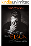 Señor Black (Spanish Edition)