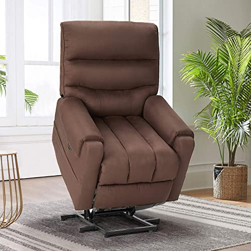 Esright Electric Power Lift Chair Lift Chairs Recliner