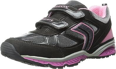Sneaker (Toddler/Little Kid/Big Kid