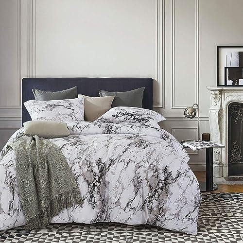 Cheap Bedding Amazon Com