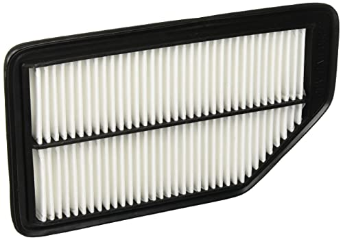 F1AUTO FA6153 FLAT PANEL ENGINE AIR FILTER
