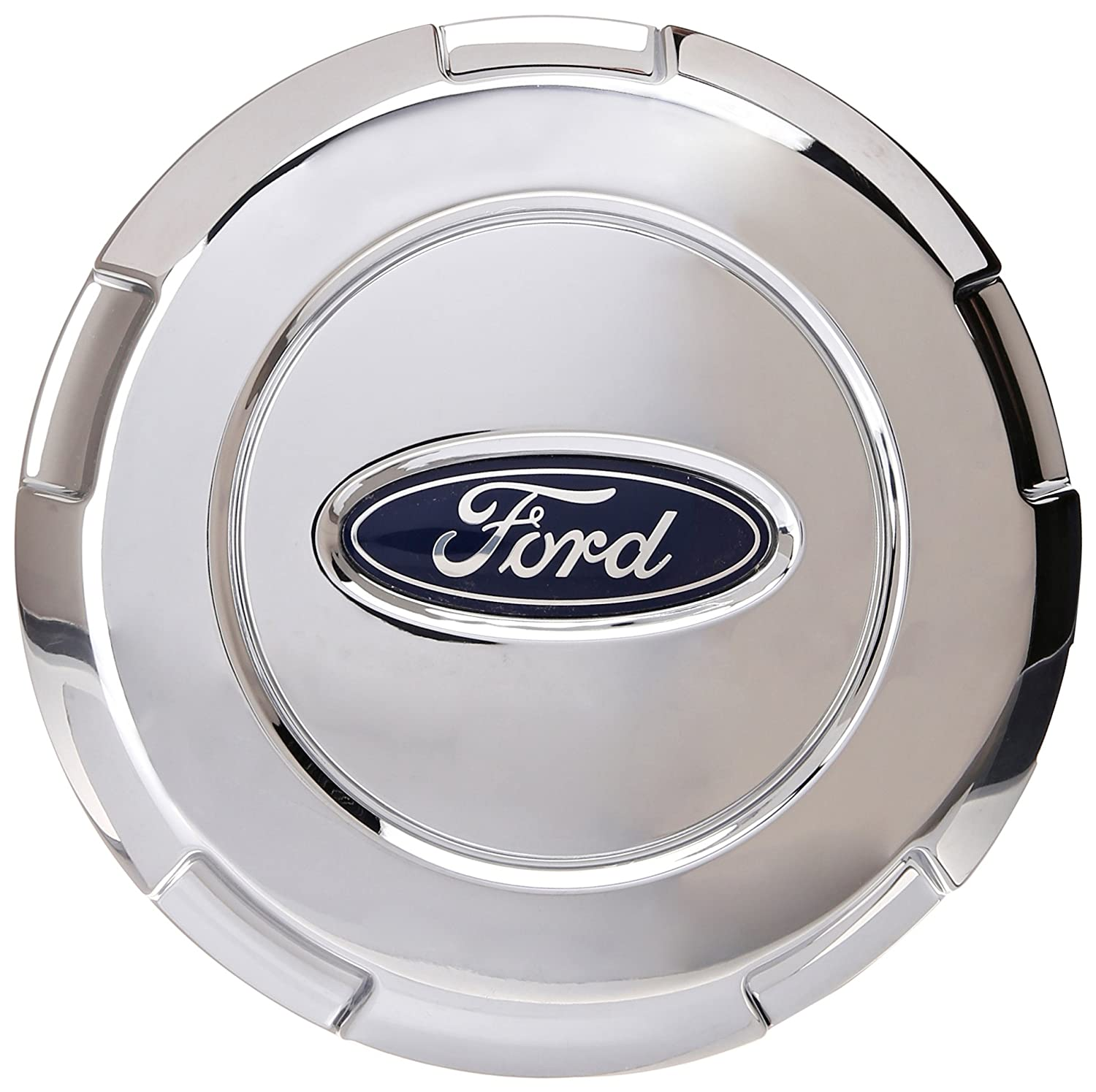 Genuine Ford 4L3Z-1130-AB Center Cap
