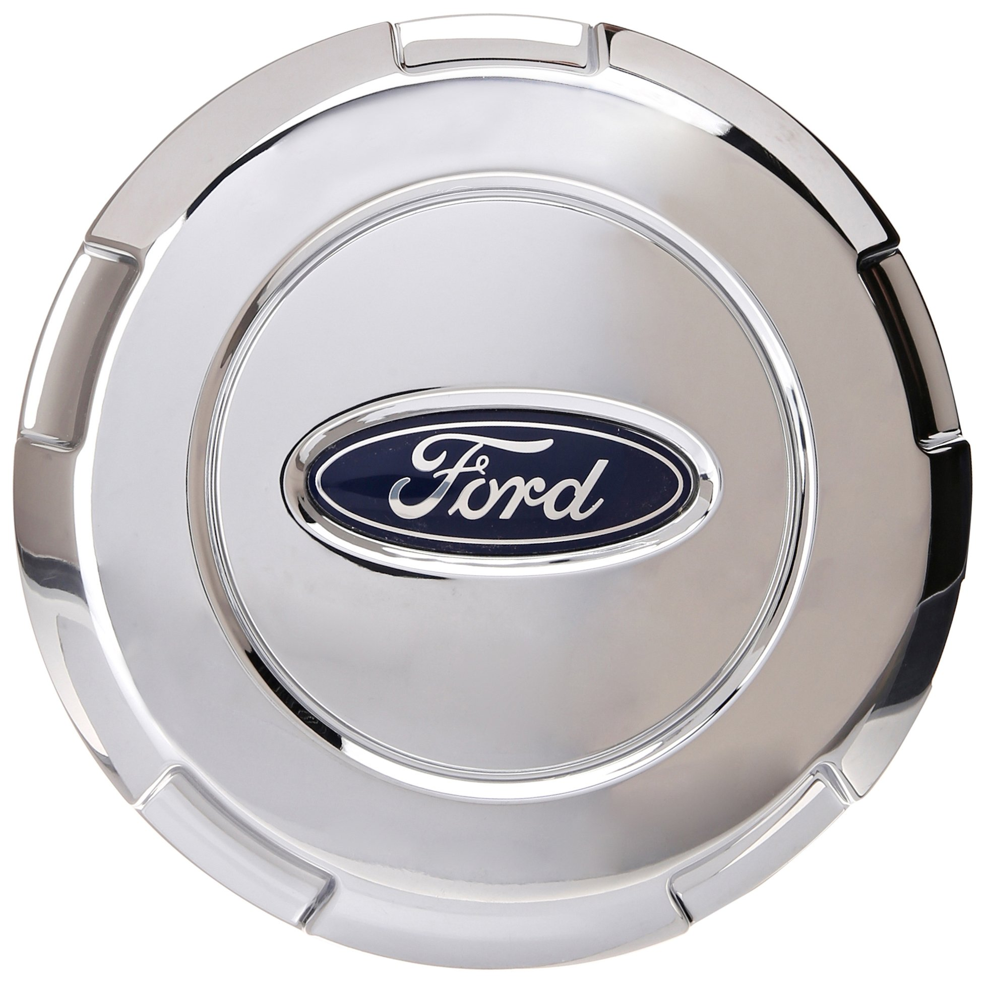 Ford Genuine 4L3Z-1130-AB Center Cap