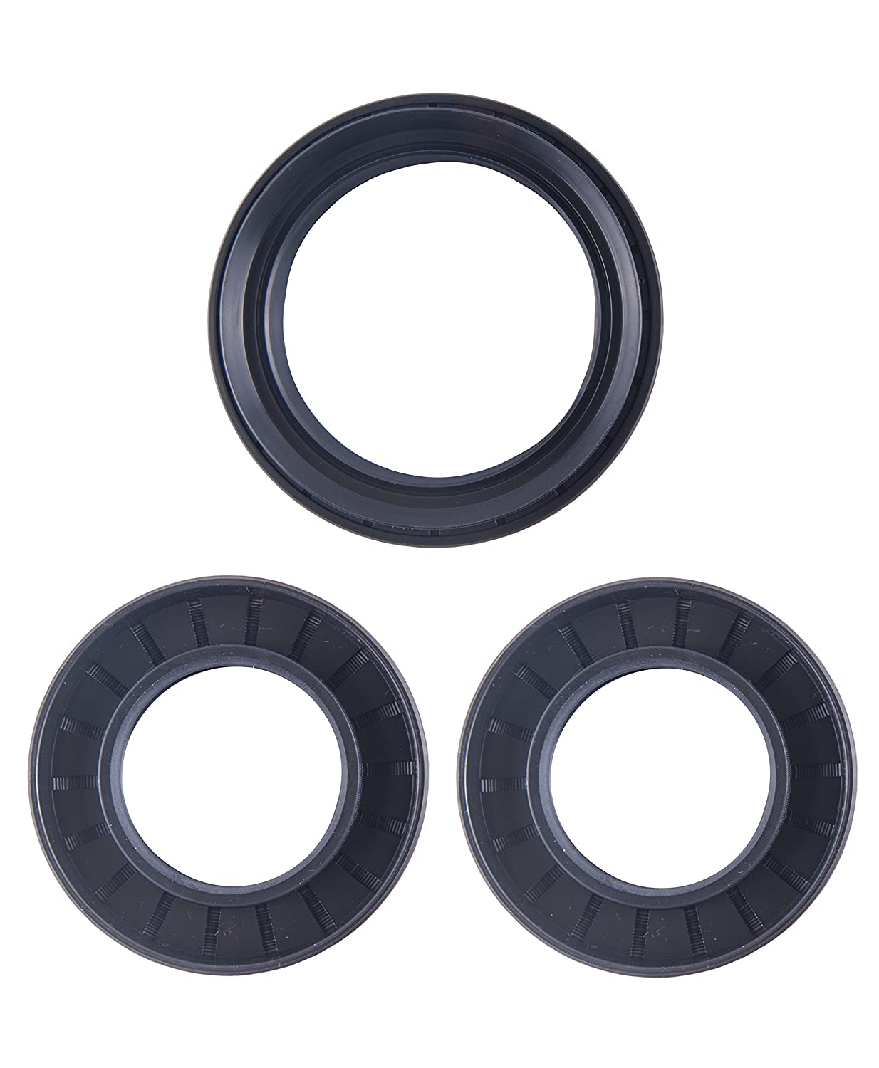 Yamaha rear differential seal kit 660 Grizzly 2002 2003 2004 2005 2006-2008 East Lake Axle