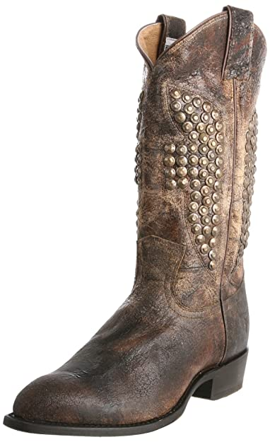 409904a5716 Amazon.com   FRYE Women's Billy Hammered-Stud Boot   Mid-Calf