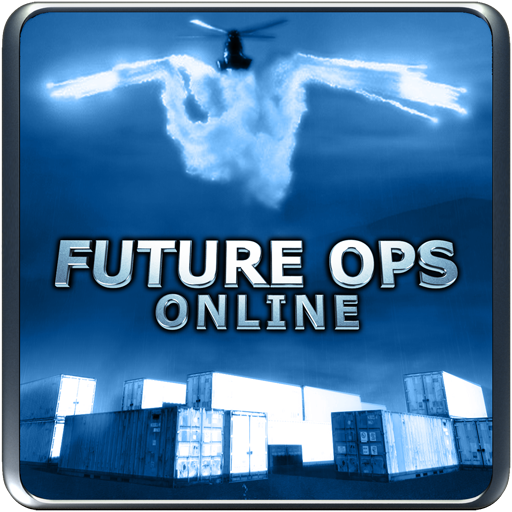 future-ops-online-multiplayer-fps