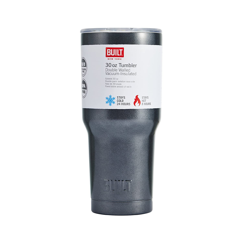 ZYL-YL Teapot Tea Set Gift Handmade Cast Iron Pot Leaky Net Health Tea Set F