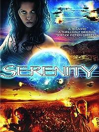 Serenity Nathan Fillion product image