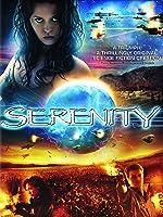 Serenity