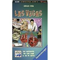 Alea Juego de Cartas Las Vegas 26973,