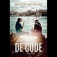 De code (Operatie Stockholm Book 1)