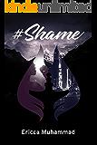 #Shame