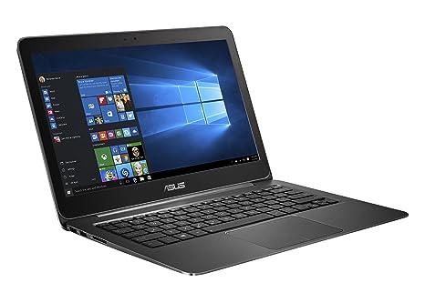 ASUS UX305LA-FC012H - Portátil de 13.3