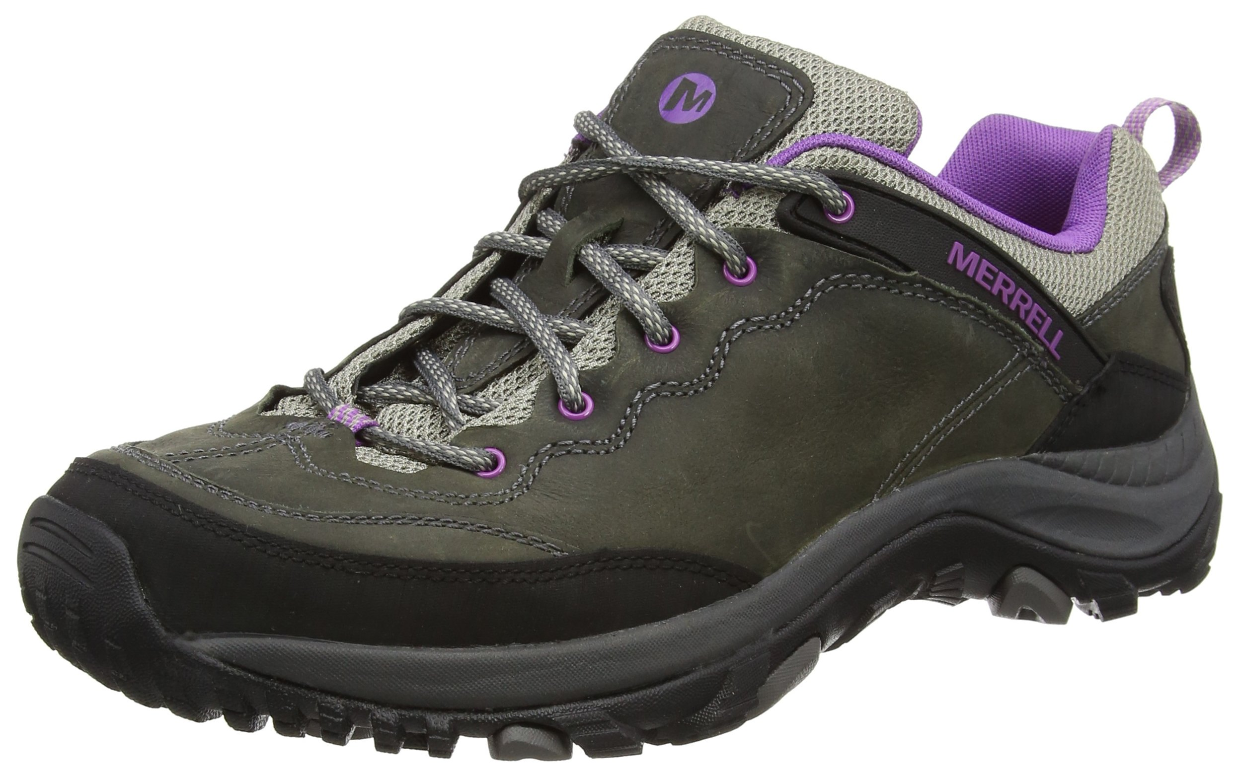 3afd1ff013aee0 Best Rated in Women s Trekking and Hiking Shoes   Helpful Customer ...