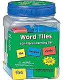 Eureka 计数器和瓷砖 文字拼贴 160 Tiles Word Tiles