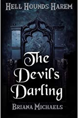 The Devil's Darling (Hell Hounds Harem Book 3) Kindle Edition