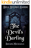 The Devil's Darling (Hell Hounds Harem Book 3)