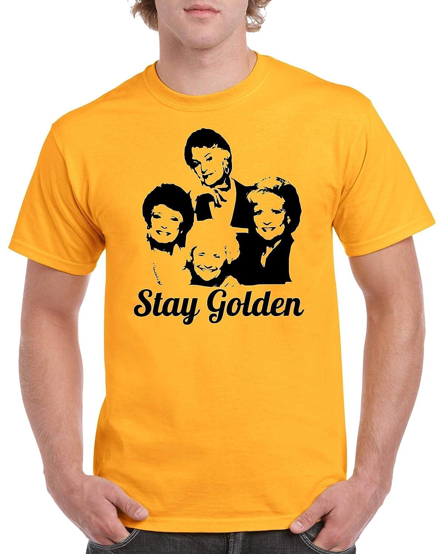golden girls saints shirt