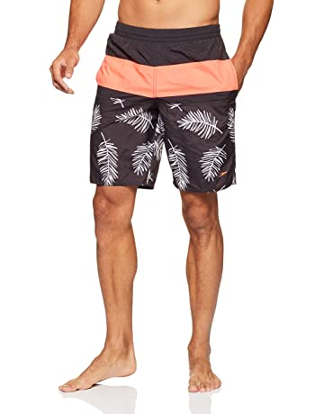c06a596a65 Amazon.com.au: Board Shorts & Trunks: Clothing, Shoes & Accessories