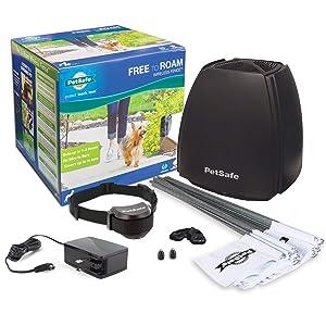 PetSafe-Free-to-Roam-Dog-and-Cat-Wireless-Fence