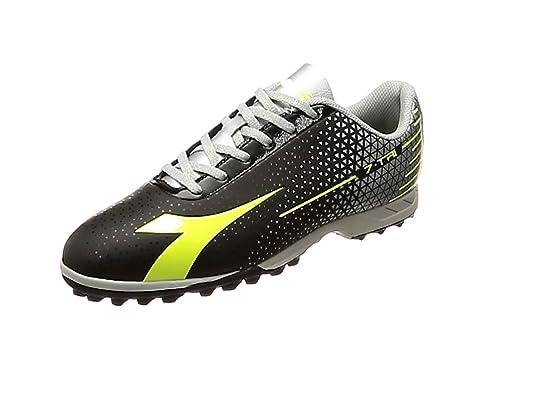 Diadora - Botas de Fútbol 7-Tri TF para Hombre  Amazon.es  Zapatos ... de812afc0d4b5