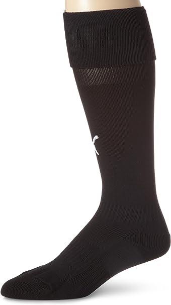 Puma Team Socks