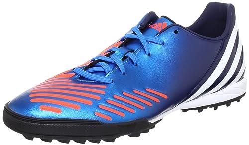 ADIDAS Adidas predator absolado lz trx tf zapatillas futbol