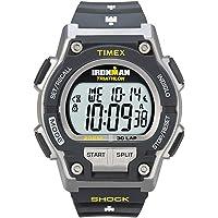 Relógio Timex Masculino Ironman Shock T5K195